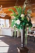 08Flora-Nova-Design-NW-green-Edgewater-wedding