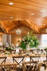 10Flora-Nova-Design-NW-green-Edgewater-wedding