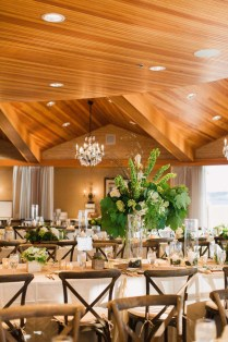 10Flora-Nova-Design-NW-green-Edgewater-wedding