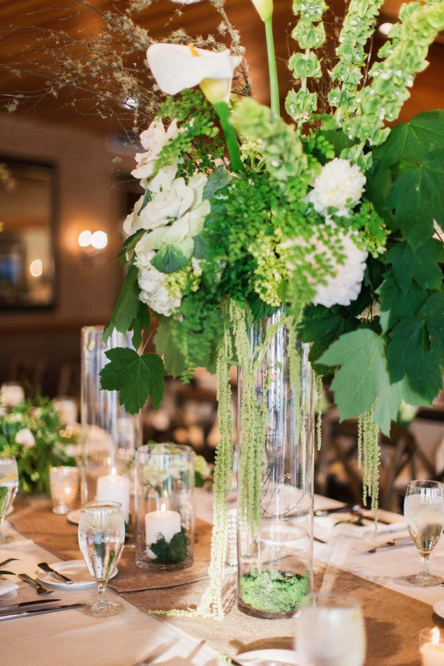 15Flora-Nova-Design-NW-green-Edgewater-wedding