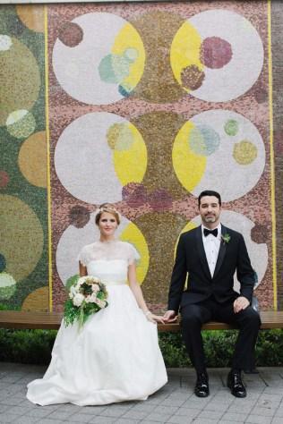 17Flora-Nova-Design-NW-green-Edgewater-wedding