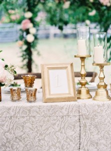 20Flora-Nova-Design-gorgeous-NW-tent-wedding