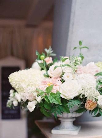 51Flora-Nova-Design-gorgeous-NW-tent-wedding
