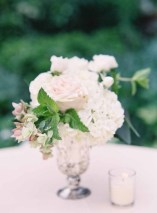 54Flora-Nova-Design-gorgeous-NW-tent-wedding