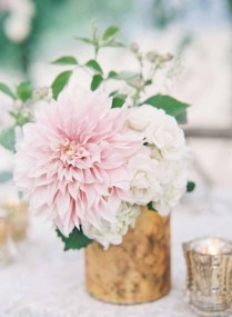 57Flora-Nova-Design-gorgeous-NW-tent-wedding