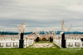 9Flora-Nova-Design-Seattle-Tennis-Club-wedding