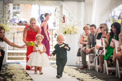 104Flora-Nova-Design-two-brides-newcastle-wedding