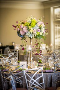 117Flora-Nova-Design-two-brides-newcastle-wedding