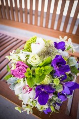 56Flora-Nova-Design-two-brides-newcastle-wedding