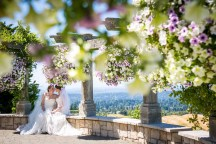 66Flora-Nova-Design-two-brides-newcastle-wedding