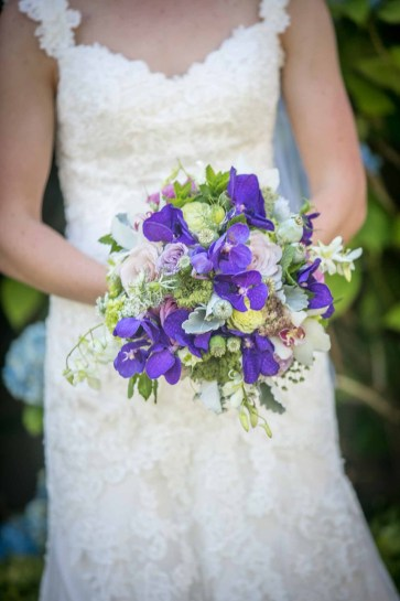 73Flora-Nova-Design-two-brides-newcastle-wedding