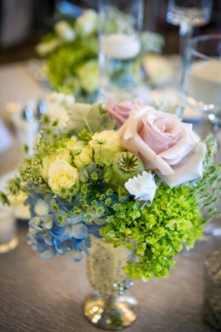 80Flora-Nova-Design-two-brides-newcastle-wedding