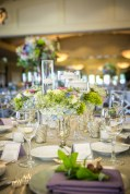 88Flora-Nova-Design-two-brides-newcastle-wedding