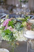 91Flora-Nova-Design-two-brides-newcastle-wedding