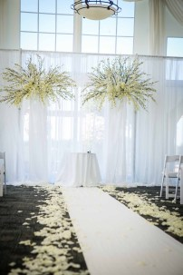 95Flora-Nova-Design-two-brides-newcastle-wedding