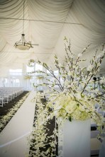 96Flora-Nova-Design-two-brides-newcastle-wedding