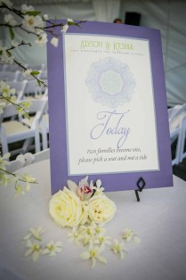 99Flora-Nova-Design-two-brides-newcastle-wedding