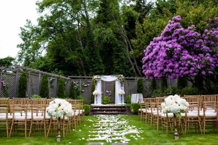 03Flora-Nova-Design-elegant-outdoor-wedding-seattle