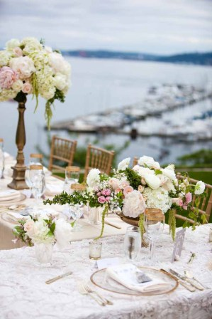 27Flora-Nova-Design-elegant-outdoor-wedding-seattle