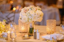28Flora-Nova-Design-luxury-Four-Seasons-wedding