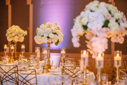 30Flora-Nova-Design-luxury-Four-Seasons-wedding