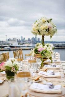 33Flora-Nova-Design-elegant-outdoor-wedding-seattle