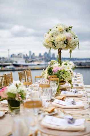 33Flora-Nova-Design-elegant-outdoor-wedding-seattle