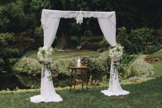 Flora-Nova-Design-Seattle-Romantic-Delille-Wedding-12