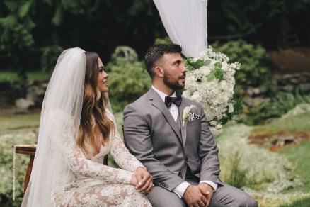 Flora-Nova-Design-Seattle-Romantic-Delille-Wedding-16