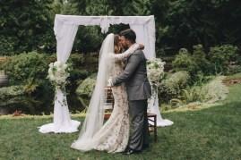 Flora-Nova-Design-Seattle-Romantic-Delille-Wedding-18