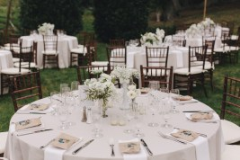 Flora-Nova-Design-Seattle-Romantic-Delille-Wedding-23