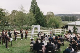 Flora-Nova-Design-Seattle-Romantic-Delille-Wedding-26