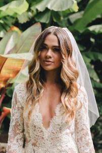 Flora-Nova-Design-Seattle-Romantic-Delille-Wedding-3