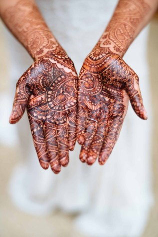 04Flora-Nova-Design-Indian-wedding-kiana-lodge