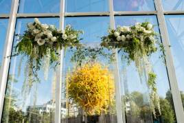 12Flora-Nova-Design-Luxe-Chihuly-Seattle-wedding