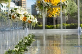 13Flora-Nova-Design-Luxe-Chihuly-Seattle-wedding