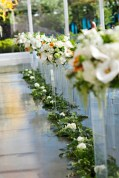 15Flora-Nova-Design-Luxe-Chihuly-Seattle-wedding