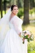 16Flora-Nova-Design-Elegant-Suncadia-Wedding
