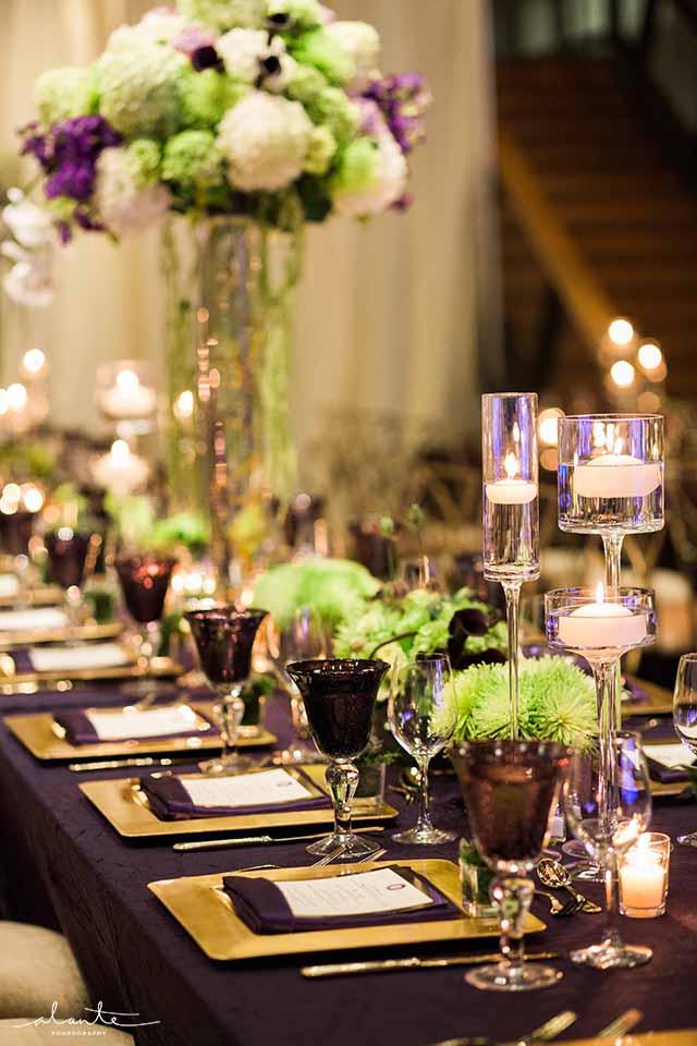 Weddings Flora Nova Blog Page 3