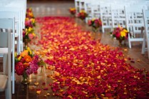 20Flora-Nova-Design-Indian-wedding-kiana-lodge