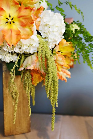 22Flora-Nova-Design-Luxe-Chihuly-Seattle-wedding