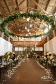 Sodo Park with Herban Feast Wedding by Azzura Photography