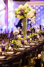 23Flora-Nova-Design-elegant-seattle-aquarium-wedding