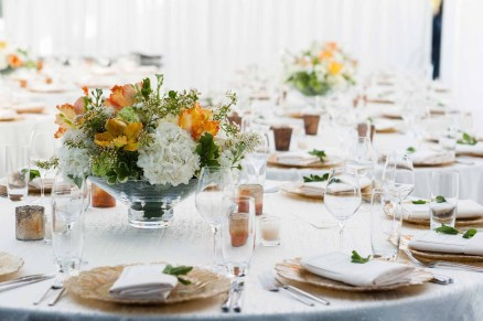 36Flora-Nova-Design-Luxe-Chihuly-Seattle-wedding