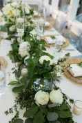 38Flora-Nova-Design-Luxe-Chihuly-Seattle-wedding