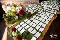 Sodo Park with Herban Feast Wedding by Azzura Photography