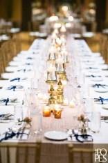 71Flora-Nova-Design-Elegant-Suncadia-Wedding