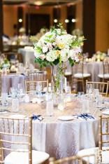73Flora-Nova-Design-Elegant-Suncadia-Wedding