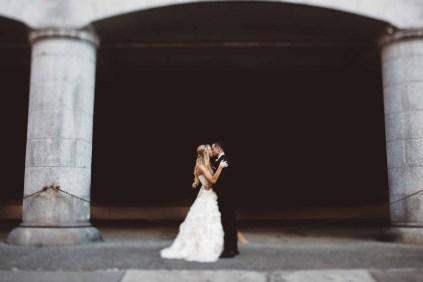 09flora-nova-design-romantic-green-wedding-sodo-park