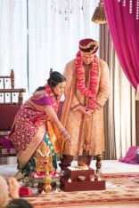 17Flora-Nova-Design-Indian-wedding-Fairmont-Olympic